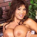 free ava devine movies and clips