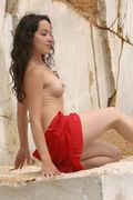 hairy Anna from Ekaterinburg girls