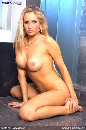 My Dick Site Sex Sex Sex Yse
