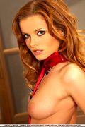 Nikki Case aka Irena nude pics